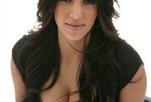 Kim Kardanshian / Kim Kardanshian, sex, lies and videofakes / by Teton Sex, lies and fakes