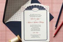 Wedding Ideas / by Juwita Octo
