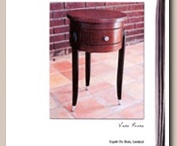 John Strauss Designs / by John Strauss