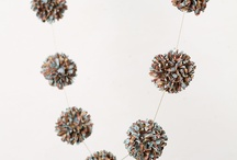 Christmas Must Feel Good With These! / by Helene Dujardin