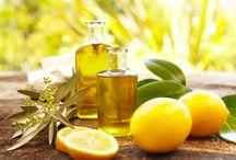 Herbal&Home remedies / by Kathleen B