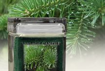 Village Candle St. Patty's Day / by Village Candle