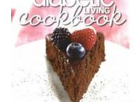 Diabetic cooking, All things Diabetic / by Sherri Noel