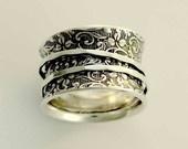 Rings / by Krisee Casey