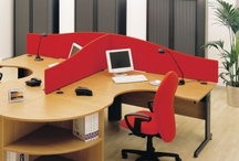 Staff Furniture Samples / by Lisa Venning