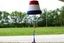 4th of July / by Colleen Bakke
