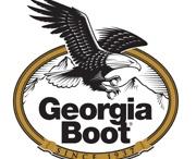 Georgia Boot / by Georgia Boot