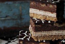 Cheesecake / by Pamela Rauckhorst