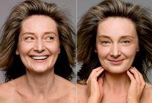 FACE IT! / by Jennifer Harp-Douris
