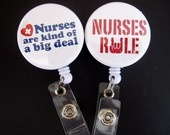 Nurse Appreciation / From Scrubs to Stethoscopes..Gift Ideas and more! Get inspiration for your Nurse Style here. / by Medical Staffing Solutions,LLC