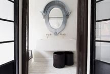 House Decor / by Beth Nethery