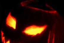 Halloween Lesson Ideas & Activities / by TeachHUB.com