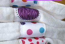 baby/kids sewing / by Joyce James