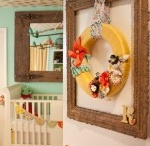 Kids Rooms / by April Wright
