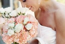 Wedding / by Lindsey McCarson