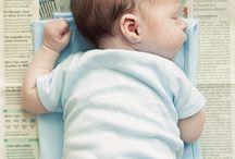 baby/kid/family pic ideas / by Karen Rickard