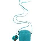 Handbags / by Richard Down at yhoti
