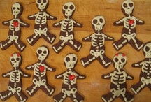 Cookies / by Cj Hartsock