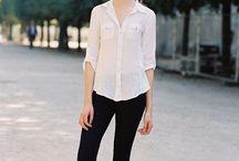 Fashion / by Bruna Sousa