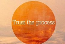 Meditation / The self and Self / by Holistic Yoga School International