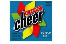 Cub scout ideas / by Julie Van Boerum