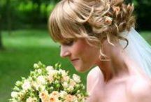 wonderful wedding / by Carolyn Guddal