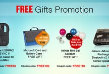 Acedepot / All Promotions / by Ace Depot