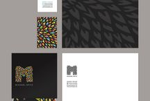branding / by Tania Reyes