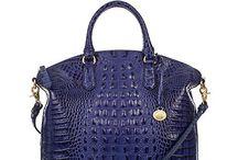 Fall 2014 Collection / #MyBrahminFall / by Brahmin Handbags