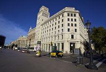 Трансфер в Барселоне / Гид в Барселоне, Экскурсии в Барселоне, Отдых в Барселоне, Фотограф в Барселоне и многое другое связанное с Испанской Каталонией! ➱➱➱➱➱➱➱➱➱➱➱➱➱➱➱➱➱➱➱➱➱➱➱➱➱➱➱➱➱ По вопросам покупки Недвижимости в Барселоне пишите через наш сайт http://realestatebcn.eu/ Элитная недвижимость в Барселоне [ + 34 645 630 399 ]  / by SEO BCN