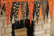 seasonal, fall / crafts, decor, ideas, etc. / by Jennifer Cazzola