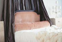 Bedrooms / by Nichole Loiacono