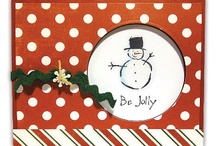 CD Card Ideas / by Crafts Direct