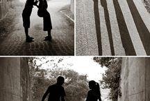Photography Ideas / by Stephanie Dicks
