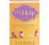 Books Worth Reading / by Kim Hoekstra