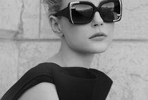Fancy glasses!!!(: / by hi I'm Isabella!(;