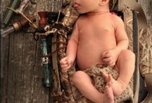 Baby Photos / by Jessica Layton