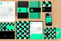 Press Design / by Laercio Lopo Juarez