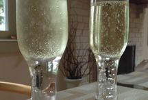 Prosecco / by Angelini Wine