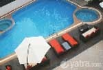 Goa Holiday Offer / by Yatra Holidays
