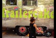 Food Trucks / Open for lunch five days a week and at special events.   / by The Dallas Arts District
