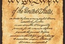 Born in the USA / Born in the USA., I was born in the USA I was born in the USA, born in the USA..... / by Joan Arc