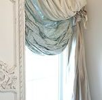 Special Touches / by Malmaison {French Style For Your Home}