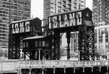 VINTAGE NEW YORK! / by CARI CUPCAKE