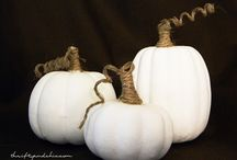 Boo / by Laurie Weber