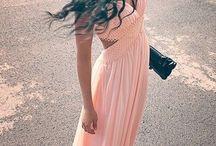 My Style / by Sierra Heil