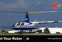 BLOG / News and articles from Guidance Aviation www.guidance.aero / by Guidance Aviation
