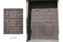 Doors / by Violeta Villacorta & ORG by vio