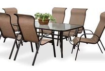 Patio by AFW / by American Furniture Warehouse