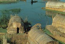 Iraq / by M. S.